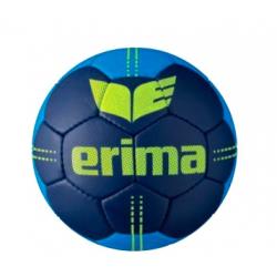 ERIMA PURE GRIP NO. 2.5 MAAT 3